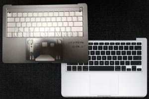 Релиз новых MacBook состоится в конце октября. Какими они будут?