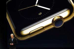 Провал класса «люкс»: поражение Apple, о котором все молчат