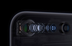 Аналитики: камера iPhone 7 слишком переоценена