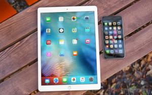 Apple запатентовала новый тип оптического разъема