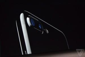 Каким стал новый iPhone 7?
