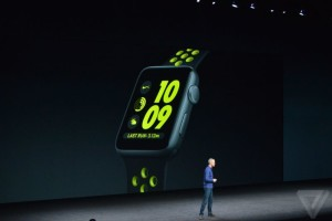 Все, что вам нужно знать о новых Apple Watch