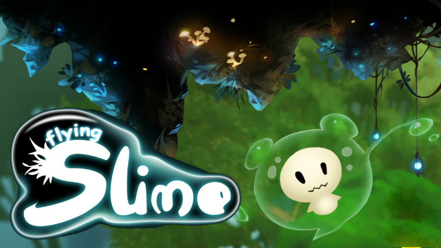 flying-slime-app-store-ios