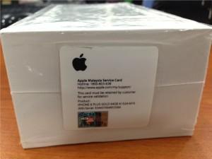 Как проверить право на гарантийное обслуживание iPhone и iPad