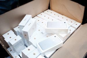 Аналитики прогнозируют падение спроса на iPhone 7