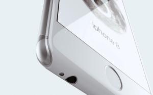Почему керамического iPhone не будет