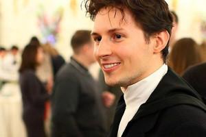 Дуров раскритиковал рейтинг самых защищенных приложений: «Вас держат за идиотов»