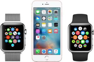5 лучших продуктов Apple, созданных после смерти Джобса