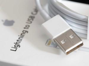Apple заявила, что 90% кабелей с ее логотипом на рынке — поддельные
