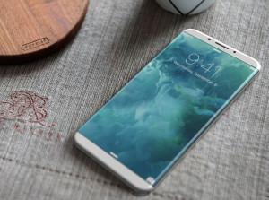 Эксперты: iPhone 8 станет революционным