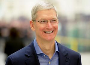 Тим Кук не считает цены на iPhone завышенными