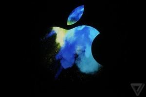 10 фактов, которые мы узнали на презентации Apple 27 октября