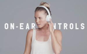 Apple выпустила рекламные ролики наушников Beats Solo3 Wireless со знаменитостями