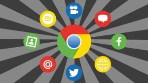 5 браузеров не хуже Google Chrome