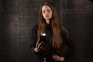 Украинский стартап начал кампанию для выпуска чехла-вспышки на iPhone