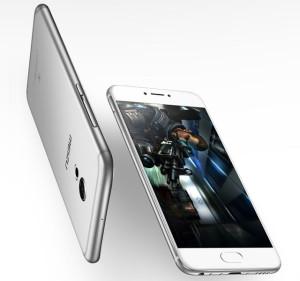Новый флагман Meizu Pro 6s: камера Sony, корпус из металла, интересная цена