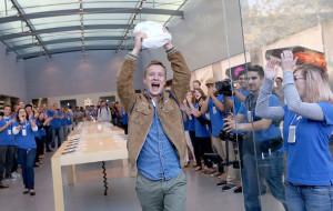 Большинство считает, что устройства Apple переоценены, а продукция Samsung выше по качеству