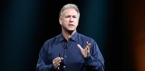 Фил Шиллер: мы не думали о цене новых MacBook Pro