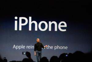 Бывший инженер рассказал о работе над первым iPhone