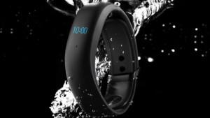 Meizu представила фитнес-браслет за 33 доллара