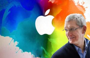 5 главных провалов Apple 2016 года