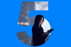Новая спецификация стандарта Bluetooth — в 2 раза быстрее