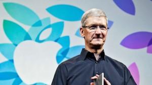 Apple не верит в успех новых iPhone — эксперт