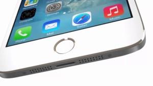 Apple может отказаться от динамиков в iPhone 8 ради увеличения аккумулятора