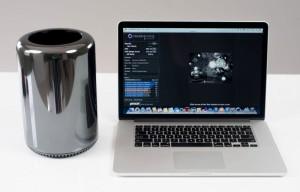 Сотрудник Apple рассказал, что подразделение Mac находится в глубоком кризисе