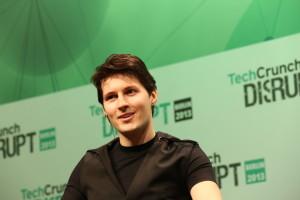 Павел Дуров подтвердил появление аудиозвонков в Telegram