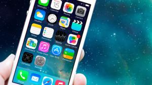 5 причин, почему iOS стала хуже за последние годы