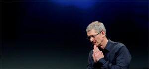 Бывший сотрудник Apple: «Тим Кук сделал компанию скучной»