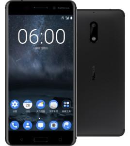 Первую партию новых смартфонов Nokia распродали за 1 минуту