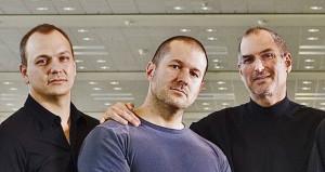 Топ-менеджер Apple рассказал о том, как потерял первый прототип iPhone