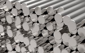 В Apple намерены отказаться от алюминия ради нержавеющей стали