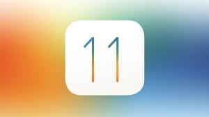 Все, что мы знаем о готовящейся iOS 11