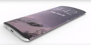 Источники подтвердили слухи об iPhone 8
