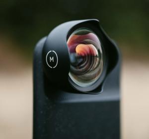Создатели чехла Moment 2.0 считают его лучшим аксессуаром для фотографии
