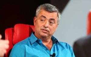Эдди Кью считает, что Apple обгонит Netflix и Amazon