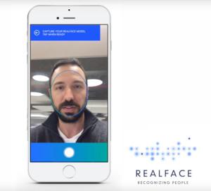 Apple купила израильский стартап RealFace с технологией распознавания лиц
