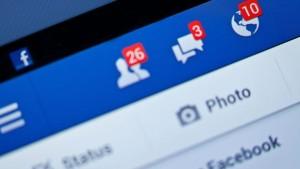 Держись, Linkedin: Facebook запустил инструмент для публикации вакансий