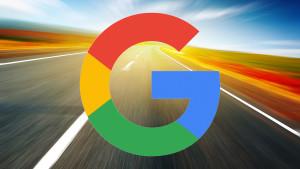 Google снова стал самым дорогим брендом в мире
