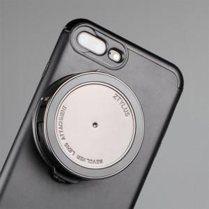 Ztylus Revolver Lens: самый простой способ превратить iPhone в профессиональную камеру