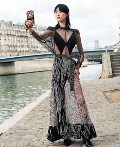 Louis Vuitton выпустил фирменный чехол стоимостью в 1200 долларов