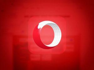 Техноблогер рассказал о том, как отказался от Safari в пользу Opera и не пожалел