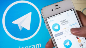 Telegram запустил платежи и видеосообщения