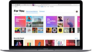 Почему Apple Music не бесплатный?