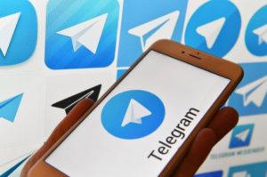 Дуров сказал, что не поделится данными ради того, чтобы Telegram работал в России