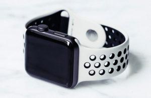 Apple Watch признали самым точным фитнес-трекером для измерения пульса