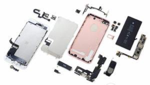 Можно ли отремонтировать iPhone и сколько это стоит?